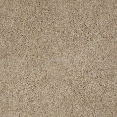 Explore Shaw Floors Carpet in the latest colors, patterns and trends. Carpet Trends, Latest Colour, Carpet Flooring, Hgtv, Bedrooms, Color, Stairs, Design, Products