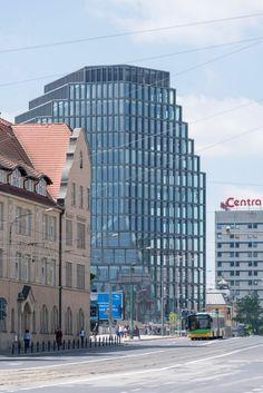 e491d9279ad 98 Best Polish architecture images