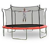 Trampolines & Inflatables (MUST invest in a new trampoline before new #homeschool year starts this fall!!  ) #ad #sponsor #KmartSummerFun