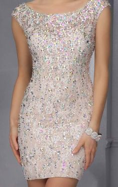Tight Homecoming Dresses, Backless Homecoming Dresses, Sexy Homecoming Dresses, Short Sleeve Homecoming Dresses, Prom Dress Online from olesa wedding shop Dresses Short, Trendy Dresses, Tight Dresses, Sexy Dresses, Sleeve Dresses, Ball Dresses, Ball Gowns, Backless Homecoming Dresses, Prom Party Dresses