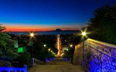Patra Greece <3