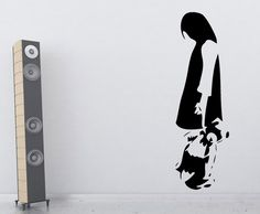 Teddy Beer, Banksy Wall Art, Bear, Home Decor, Decoration Home, Room Decor, Bears, Home Interior Design, Home Decoration