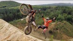 Enduro – Ass Whipping Motocross Videos, Dirt Bikes, Offroad, Nirvana, Biking, Belgium, Heaven, Graphics, News