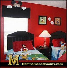 Decorating Theme Bedrooms Maries Manor Creative Windows Window Decorations Wallpaper
