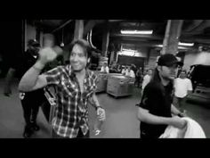 ▶ Hit The Ground Runnin♥Keith Urban (2009) - YouTube