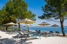 Hotel Lemongarden, Brač: silent flow - LIFESTYLEHOTELS Croatian Islands, Finnish Sauna, Paradise Garden, Old Stone, Fishing Villages, Pebble Beach, Yoga Retreat, Another World, West Coast