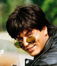 Shahrukh Khan randki Katrina Kaif