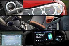 Quais equipamentos valem a pena comprar em um carro