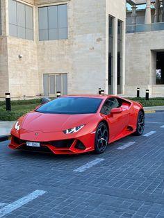 Sports Car Rental, Luxury Car Rental, Luxury Cars, Dubai Cars, Lamborghini Huracan, Performance Cars, New Set, Evo, Cutaway