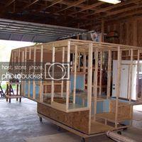 Slide In Truck Campers, Truck Bed Camper, Pickup Camper, Diy Camper, Camper Van, Camping Trailer Diy, Truck Camping, 12v Solar Panel, Solar Panels