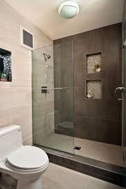 Image result for brown bathroom tiles