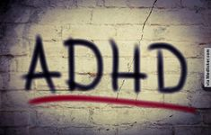 Are there ways to help someone with ADHD? Some helpful herbal remedies to treat ADHD are listed here, but may not be a complete list, they include. Counseling Techniques, Adhd Symptoms, Alternative Treatments, Health Problems, Herbal Remedies, Disorders, Herbalism, Fidget Spinners, Healing