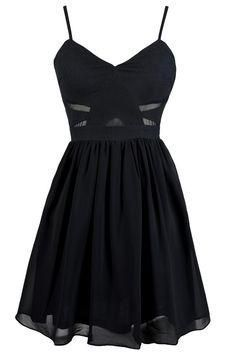 2016 Black Party Dresses Sweetheart Backless Spaghetti Ruffles Pleats Cheap Graduation Dress Homecoming Gowns Formal Cocktail Gowns Banquet Celebrity Dresses Dresses Uk From Yoyobridal, $62.05| Dhgate.Com