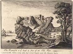 Image result for anthropomorphic landscape