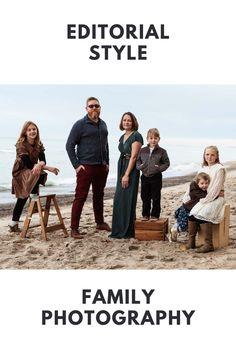 Family Pics, Family Posing, Big Family, Beach Photography, Family Photography, Portrait Photography, Kid Photos, Beach Photos, Nature Drawing