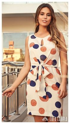 Pinned onto 2018 winter outfits Board in 2018 winter outfits Category Casual Wear, Casual Dresses, Short Dresses, Fashion Dresses, Dresses For Work, Summer Dresses, Girl Fashion, Womens Fashion, African Dress