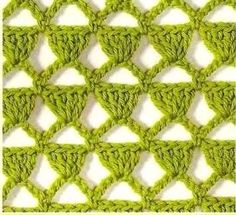http://www.iris-milkywaygalaxy.blogspot.ro/2012/06/over-1400-crochet-patterns-for-all.html