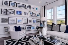ideas for living room colours - Google Search