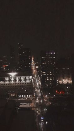 Silent Night - for a good day. No matter what! Night Aesthetic, City Aesthetic, Aesthetic Movies, Aesthetic Videos, Aesthetic Backgrounds, Aesthetic Pictures, Aesthetic Wallpapers, Wallpaper Computer, Dark Wallpaper