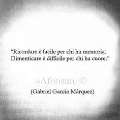 .Ricordare e facile.....i momenti belli del vissuto quelli unici, dimenticare chi ti è restato nel cuore e' impossibile.. Italian Phrases, Italian Quotes, Words Quotes, Me Quotes, Verona, Tumblr Quotes, Some Words, Happy Thoughts, Sentences