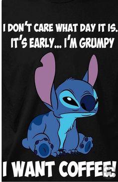 Lilo & Stitch Quotes, Amazing Animation Film for Children - Inbound Marketing Summit Funny Disney Memes, Disney Jokes, Funny Relatable Memes, Funny Humor, Funny Iphone Wallpaper, Cute Disney Wallpaper, Funny Wallpapers, Disney Stich, Lilo And Stitch Quotes