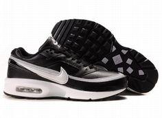 online retailer 3fff6 427b4 Nike Air Max 2014 Femme,air max 90 femme noir et blanche,air max