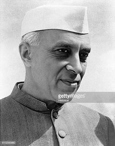 An account of the manner in which Prime Minister Jawaharlal Nehru and his establishment destroyed the academic career of the towering historian and scholar Prof R. Majumdar Ramesh Chandra Majumdar's life is one of the glowing showcases of a full Freedom Movement In India, First Prime Minister, Jawaharlal Nehru, London School Of Economics, India Independence, History Of India, Ministry Of Education, Paying Ads, Sites Like Youtube