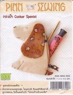 pinn_sewing_-_p_cocker_spaniel_0003