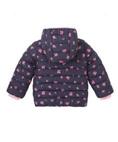 18393891448a 22 Best kids outwear images