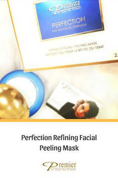 Peeling facial cada semana. Para limpiar profundamente los poros y eliminar células muertas. @PremierESP #peelingfacial #mask #mascarillapeeling #prestige #premiercosmeticos The Prestige, Skin Care, Facial Care, Deep, Fur, Beginning Sounds, Skincare Routine, Skin Treatments, Asian Skincare