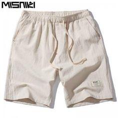 aa2487b29477 Cheap fashion mens shorts