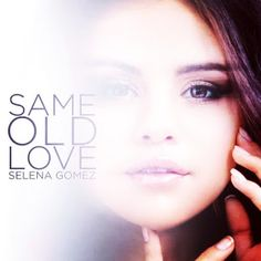 Selena Gomez I'm So Sick of That Same Old Love Video with Lyrics!