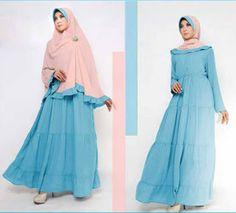 Hijab Pashmina : Hijab New