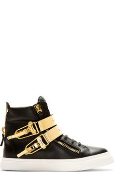 Designer High Top Sneakers for Women | Online Boutique