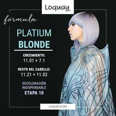 Color Mixing Guide, Hair Color Techniques, Fantasy Hair, Hair Studio, Hairstyles Haircuts, Hair Inspiration, Hair Cuts, Hair Beauty, Hair Styles