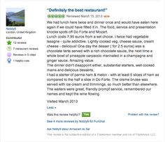 Latests reviews on TripAdvisor. Have you ever been to Armazém do Sal? Please rate us on TripAdvisor. Thank you for your candid comments.    On behalf of the staff of Armazém do Sal, it's truly an honor and a privilege to receive such encouraging and inspiring reviews. We are especially grateful for this and we look forward to welcome you again at Armazém do Sal.