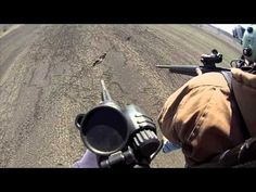 The Best Helicopter Hog Hunting Video Ever!!!