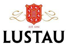 Las bodegas Lustau, la más premiada de España en 2012