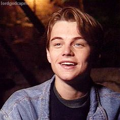 We Heart It의 {collection_name} 이미지 Leonardo Dicapro, Jack Dawson, Young Leonardo Dicaprio, Titanic Movie, Favorite Person, Celebrity Crush, Cute Guys, Pretty Boys, Actors & Actresses