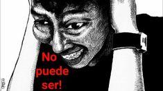 EL RAP DE FERNANFLOO !! Everything Funny, Five Night, Deadpool, Pixie, Wattpad, Fc Barcelona, Videos, Curly, Facebook