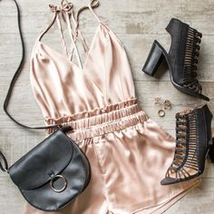 Best Online Boutiques: Ultimate List of Top Affordable and Trendy Stores - Shop Priceless