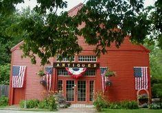 MacDougall-Gionet Antiques | Wells, Maine