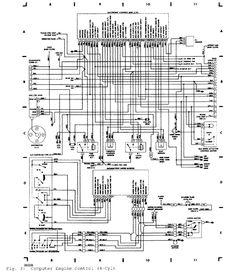 89jeepcherokeestartingsystem   keywords    electric    choke
