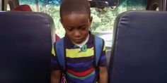Eye-Opening Video Will Make Adults Reconsider The Way They Talk To Children - The Huffington Post Gentle Parenting, Parenting Teens, Parenting Advice, Parental Guidance, The Future Is Now, Social Emotional Learning, Home Schooling, School Counseling, Professional Development
