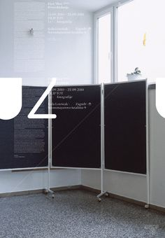 FirstShot 2010 Posters by Sensus Design Factory Zagreb , via Behance