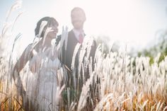love - new-fashioned wedding + lifestyle photos by WOODNOTE PHOTOGRAPHY