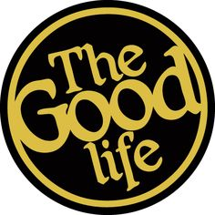 The Good Life pub, also in Massapequa Park. From the people who bring you Jam (which is conveniently located about, oh, 2 or so doors down the blvd). may they always have Tuna Tar Tar, Mashed Potato Wontons, and Spotted Dick 3.0 on their menu.