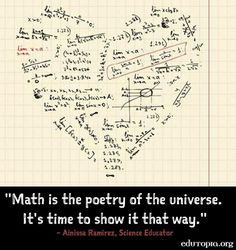 Quotes For High School Math by @quotesgram