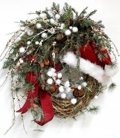 Jingle All the Way Country Christmas Wreath Twig and Burlap Wreath Primitive Christmas Wreath Holiday Wreath Christmas Wreath from Picture Frame Ruffle Wreath Noel Christmas, Primitive Christmas, Country Christmas, Christmas Projects, Winter Christmas, Vintage Christmas, Grapevine Christmas, Canada Christmas, Amazon Christmas