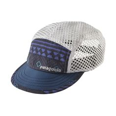 154 Best yaueh Hats images in 2019  e10f994e4378